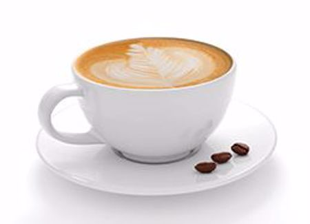 Picture for category Coffee/Tea