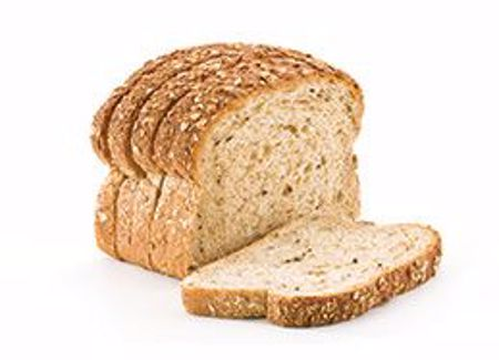 Picture for category Bread and Bakery