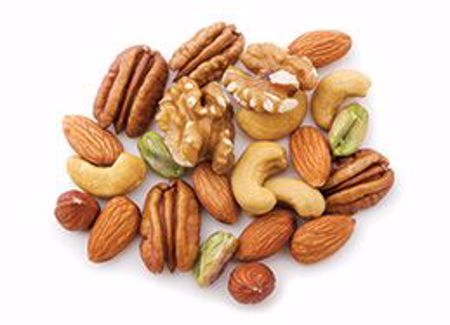 Picture for category Cookies, Snacks and Candy